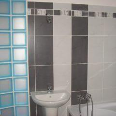 koupelna po rekonstrukci luxfery